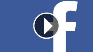 En Facebook el video es Rey