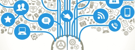 Productividad en Social Media